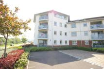 Flat to rent in Marling House