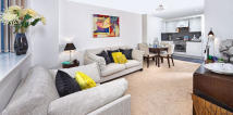 1 bedroom new Apartment for sale in Longridge Avenue...