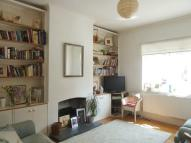 2 bed semi detached house to rent in Individual and...