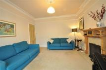 Detached property in Caversham Heights...