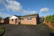 3 bedroom Bungalow to rent in Three bed Bungalow...