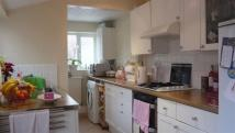 2 bedroom Terraced house to rent in Two bed Terrace...