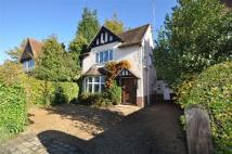 3 bed Detached home to rent in Detached, Three Bedrooms...