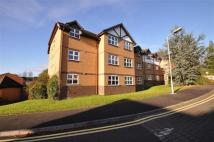 2 bedroom Apartment to rent in Two bed Apartment...
