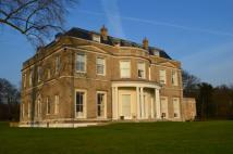 property to rent in Claybury Hall, Repton Park