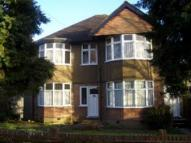 Maisonette in The Chine, Winchmore Hill