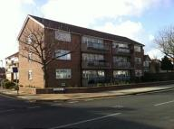 1 bedroom Flat in Stonefield Court...