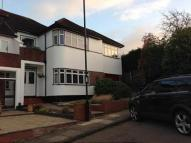 4 bed home to rent in Old Park Grove, Enfield