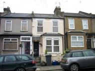2 bed property in Brunswick Crescent...