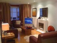 3 bed property in Park Avenue...