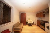 Flat to rent in St Marys Road, Edmonton