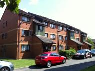 Flat to rent in Sefton Court...
