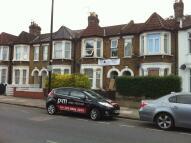 3 bedroom property to rent in Tudor Road, London, N9