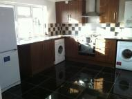 2 bedroom Flat in Brookside South...