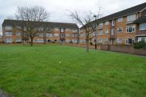 Ground Flat to rent in Cunningham Avenue...