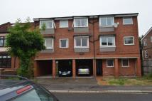 1 bed Ground Maisonette to rent in Seaford Road, Enfield...