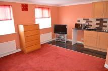 Flat in Pickards Close, Southgate