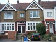 3 bed Flat to rent in North Circular Road...