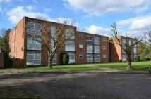 Flat to rent in Adamsrill Close ...