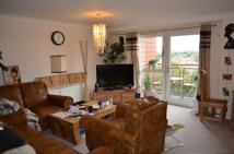 1 bedroom Flat in Methuen Court, Edmonton