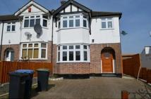 4 bed home in Milton Grove, Arnos Grove
