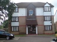 Flat in Plowmans Close, Edmonton