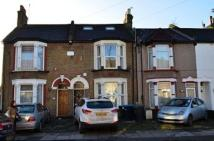 Durants Road property to rent