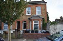 property to rent in Bath Road, Edmonton
