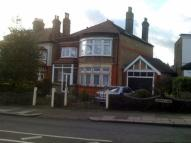 4 bedroom property in Powes Lane, Palmers Green