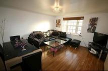 2 bed Flat to rent in Avon House...