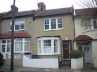 4 bed home in Solway Road, Wood Green