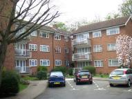 2 bed Apartment in Canning Court, Wood Green