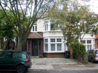3 bed Flat in Ulleswater Road...