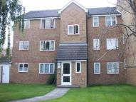 Flat to rent in Stevenson Close, Barnet