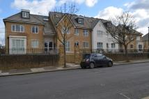 2 bedroom Flat to rent in Drapers Road, Enfield...