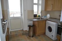Apartment to rent in Bounds Green Road...