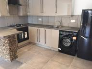 2 bed Flat to rent in East Barnet Road...