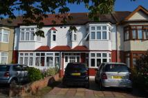 4 bedroom semi detached home to rent in Ash Grove, London, N13