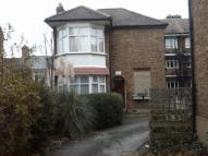 Maisonette to rent in Newnham Road, London, N22