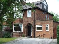4 bed semi detached house for sale in Golf Links Crescent...
