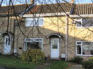 Town House to rent in Windmill Rise, Tadcaster...