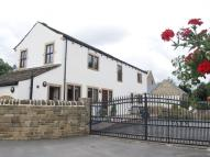 Link Detached House for sale in LATHAM LANE, Gomersal...