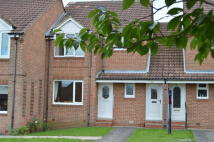 1 bed Apartment for sale in KELCBAR CLOSE, Tadcaster...