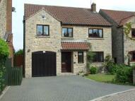 ROCKINGHAM COURT Detached house to rent