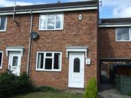 Town House to rent in FAIRFIELD ROAD...