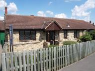 Detached Bungalow to rent in Hawthorn Avenue...