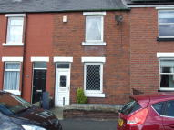 2 bed Terraced home in YORK ROAD, Tadcaster...