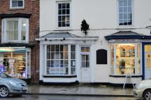 property to rent in High Street, Tadcaster, North Yorkshire, LS24