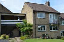Flat in Windmill Rise, Tadcaster...