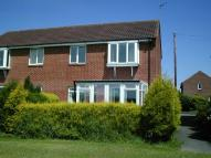 1 bed Ground Flat in Kelcbar Close, Tadcaster...